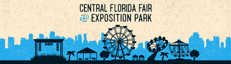 2019 Central Florida Fair Central Florida Fair